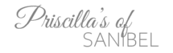 Priscilla's of Sanibel